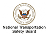 NTSB-Nationanl Transportation Safety Board